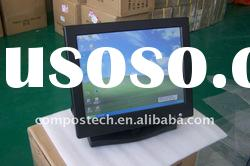 15-inch touch screen pc Welcome inquiry us for newest price quickly!