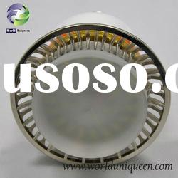 2011 hot selling competitive price E27 led grow light spot 325lm