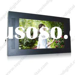 42 Inch lcd exhibition advertising player