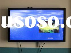 42 inch LCD/LED Advertising Player