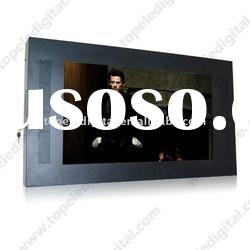 42 inch lcd wall-mounted digital display (1920*1080)
