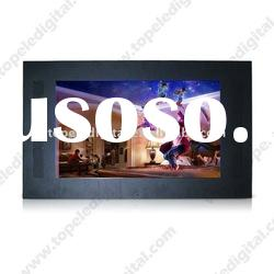 42 inch lcd wall-mounted digital signage (1920*1080)