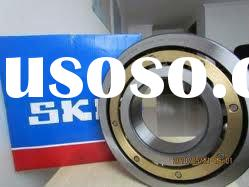 624 SKF Deep Groove Ball Bearing High Precision