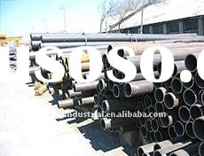 ASTM A192 high pressure boiler tube/pipe