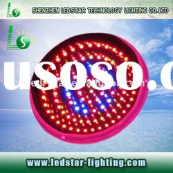 Agriculture Lighting 60W led grow light UFO 2100lm for tomato,fruits in red660nm