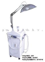 Almighty oxygen Jet skin care machine / facial equipment