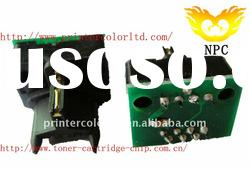 Auto reset cartridge compatible chips for Sharp 275/276/255/271 chips toner