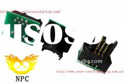 Brand new reset compatible chips for Sharp 021FT/021ST/3020 3818 3821 laserjet copier chips
