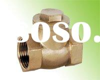 Check Valves,brass Ball Valve,Valves ,brass valves ,ball valves,control valves