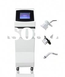 HOT!!! High quality weight loss beauty equipment