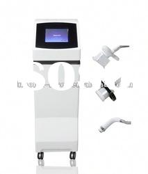 HOT!!! High quality weight loss machine