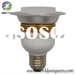 High Power LED Spot Lights made of SMD3528
