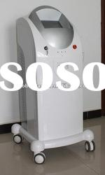 High quality Hot sale laser 808nm hair removal machine