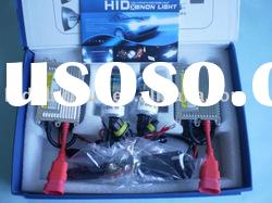 High quality xenon hid kit(single beam,xenon hid kit),12V,24v35w 55w