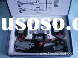 LOW price hid xenon kit ,atuo hid xenon lamp kit H1 H3 H4 H7 H11 9005 9006 9007