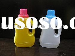 Laundry detergent(500ml),detergent powder,hand soap,liquid detergent,clothes detergent