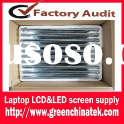 Notebook LCD laptop screen B116XW03 computer spare parts