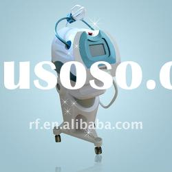 Portable IPL Hair Removal Machine for All Skin Types-HT2010