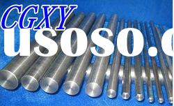 SUS 409 stainless steel bar/rod