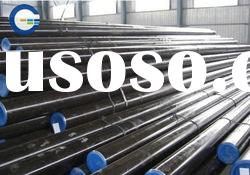 SUS 430F Stainless Steel Bar/Rod