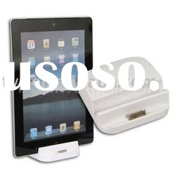 Sync and Charging Docking Station for Apple iPad 2 & iPad