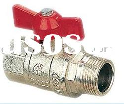 ball valves,Valves ,brass valves ,ball valves,control valves,check valves,BRASS BALL VALVE