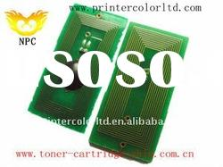 brand new MP3300 compatible chips for Ricoh C3300