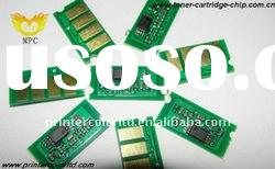 brand new SP431 compatible chips for Ricoh C431