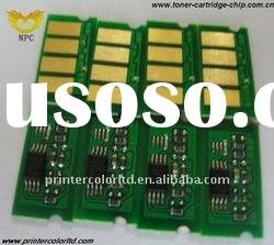 brand new compatible chips for Ricoh 1224