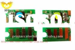 brand new compatible chips for Ricoh CL-C700