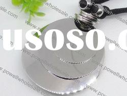 cheapest polished Pendant, stainless steel Pendant