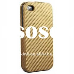 for iphone Hard Case/hard case for iphone 4g protector