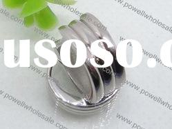 good quality polished stainless steel Jewelry offer