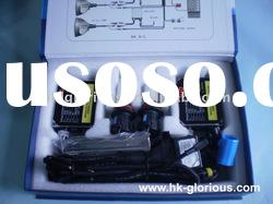 hot sell,hid xenon bulb H4 9004 hight and low beam