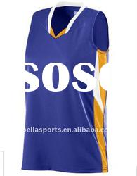 ladies volleyball jersey volleyball sports clothing