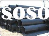 seamless carbon steel seamless pipe with large diameter and heavy wall