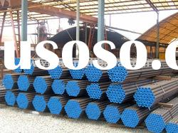 small size 20# seamless carbon steel pipe