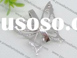 stainless steel Pendant, high quality polished Pendant Wholesale