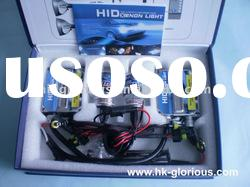 top quality hid xenon kit