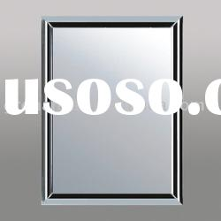 vanity mirror,glass mirror,wall mounted mirror