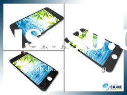 wifi touch screen mobile phone TOUCH 1 with wifi and touch screen with 10 months warranty