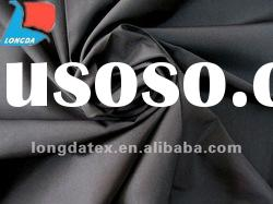 300T Dull Polyester Pongee fabric