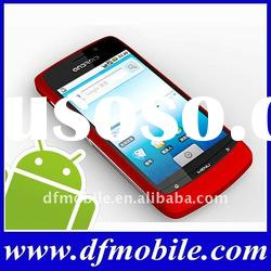 """3.6"""" Cheapest Dual SIM Android Smart Cellphone A8"""