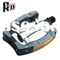 Alloy Bicycle Pedal C098/Slip Resistant Bicycle