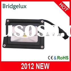Cold White Stand 50w Led Flood Light