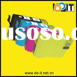 Compatible Epson Ink Cartridge