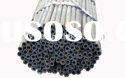 DIN 2391 carbon steel pipe