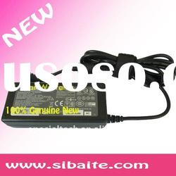 For Acer Liteon PA-1900-24 AC Adapter 19V 4.74A 90W