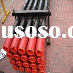 Gas casing seamless steel carbon steel pipe API 5L