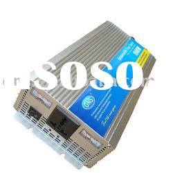 Home power inverter ups 1500W dc to ac